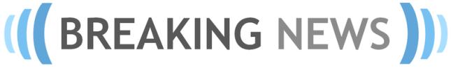800px-Wikinews_Breaking_News
